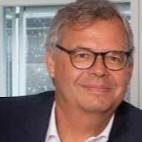 Hans-Peter Stöckl